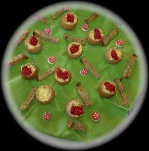 Brouillade au caviar (oeufs de lump) dans Entrees IMG_0012-295x300