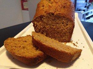 img_0516-300x225 pain d'épices dans Desserts