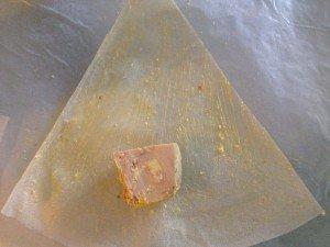 Bonbons de foie gras aux spéculoos img_0511-300x225